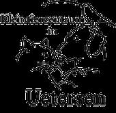 tierarzt uetersen